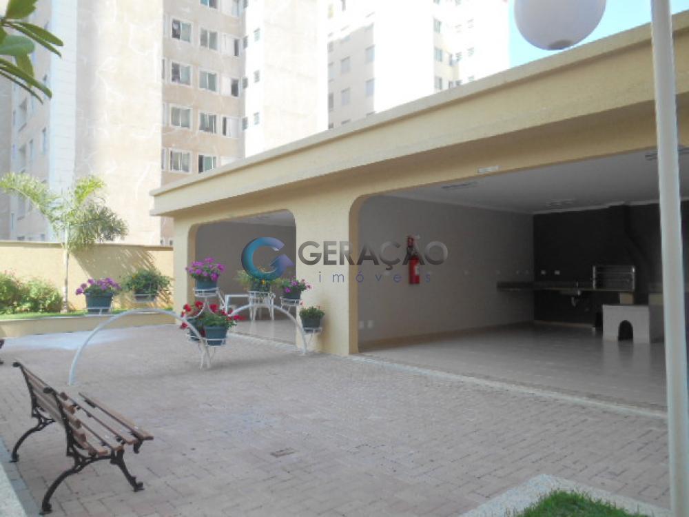 Comprar Apartamento / Padrão em São José dos Campos apenas R$ 490.000,00 - Foto 15