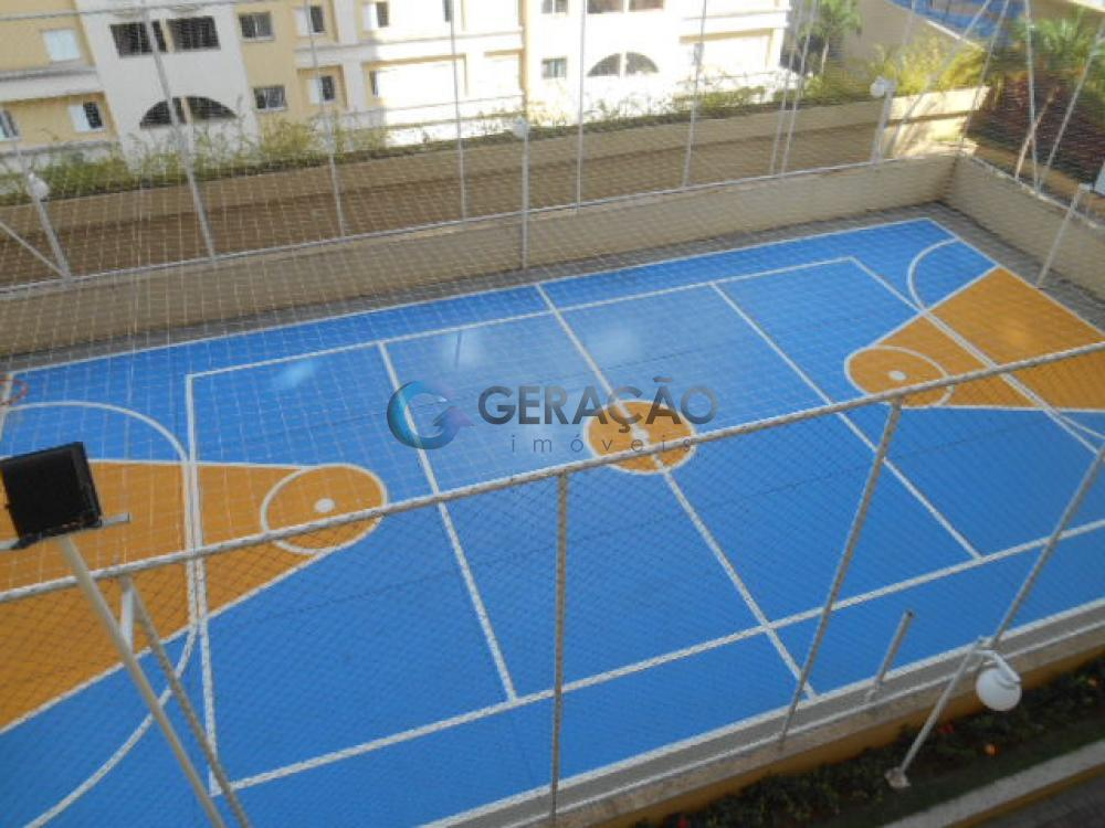 Comprar Apartamento / Padrão em São José dos Campos apenas R$ 470.000,00 - Foto 16