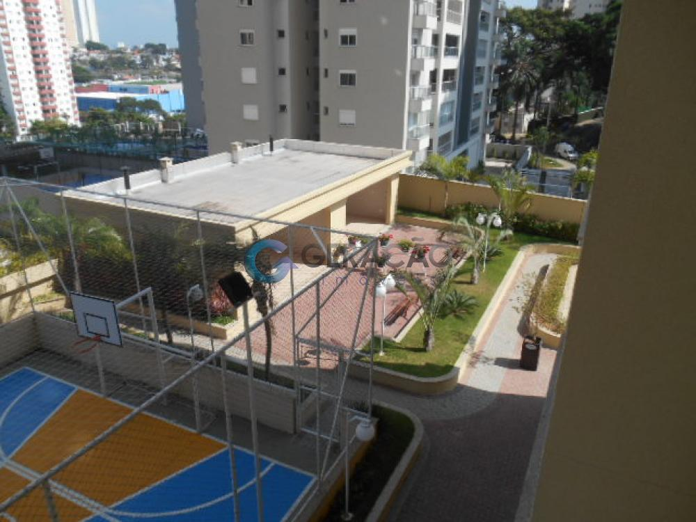Comprar Apartamento / Padrão em São José dos Campos apenas R$ 490.000,00 - Foto 14