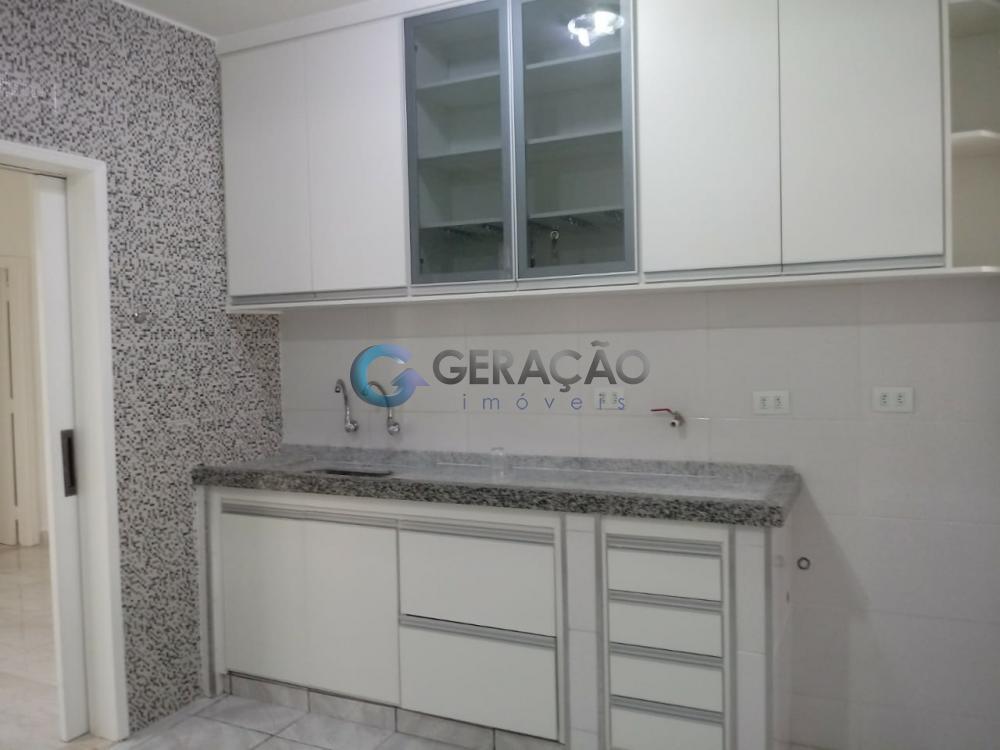 Comprar Casa / Padrão em São José dos Campos apenas R$ 650.000,00 - Foto 1