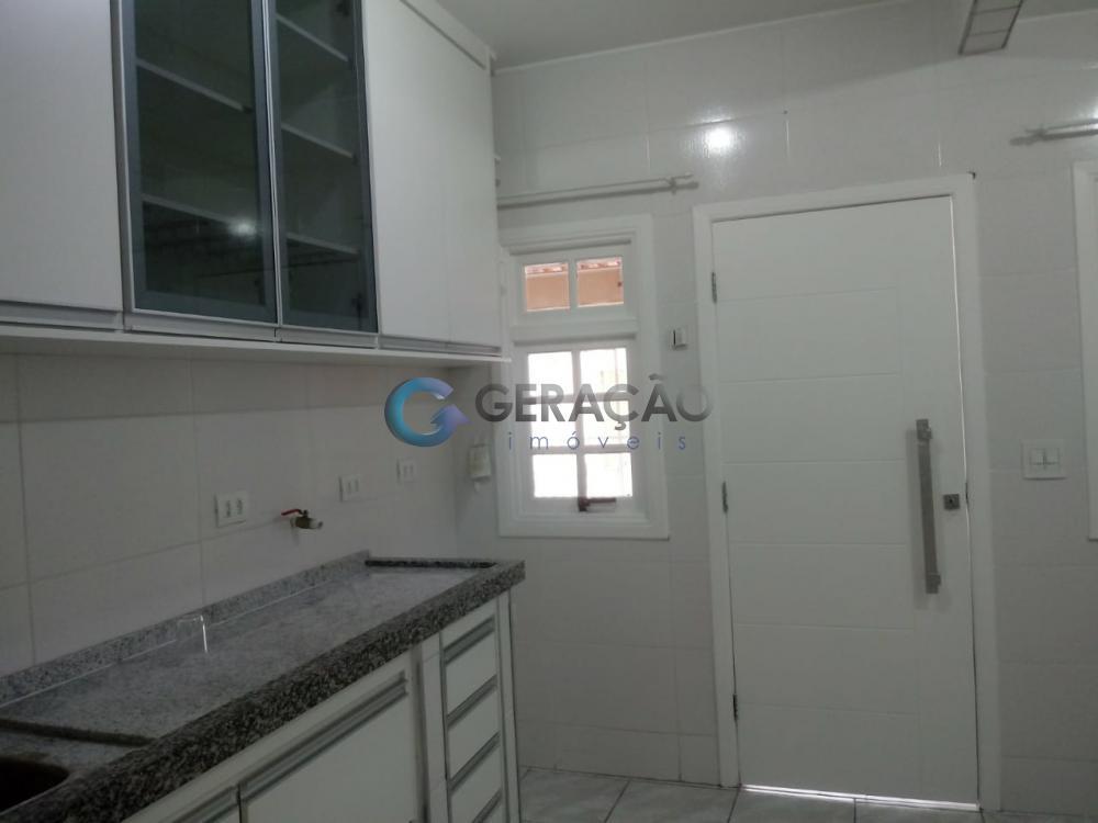 Comprar Casa / Padrão em São José dos Campos apenas R$ 650.000,00 - Foto 2