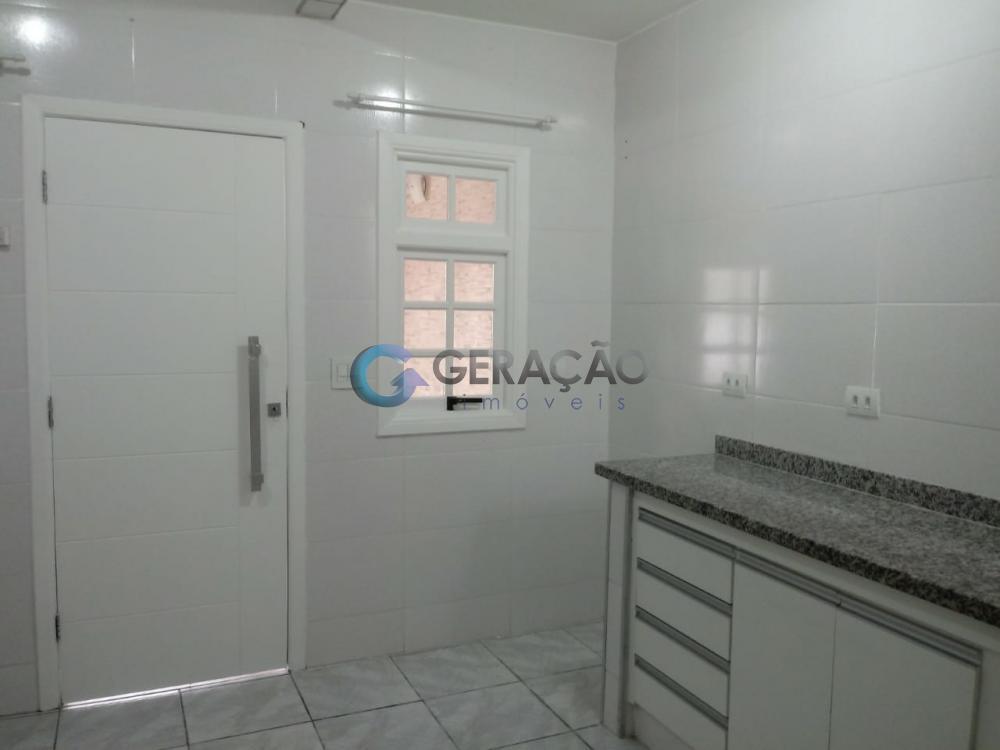 Comprar Casa / Padrão em São José dos Campos apenas R$ 650.000,00 - Foto 3