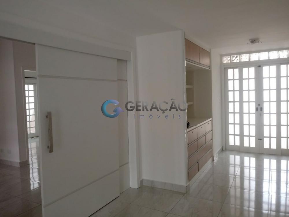 Comprar Casa / Padrão em São José dos Campos apenas R$ 650.000,00 - Foto 4