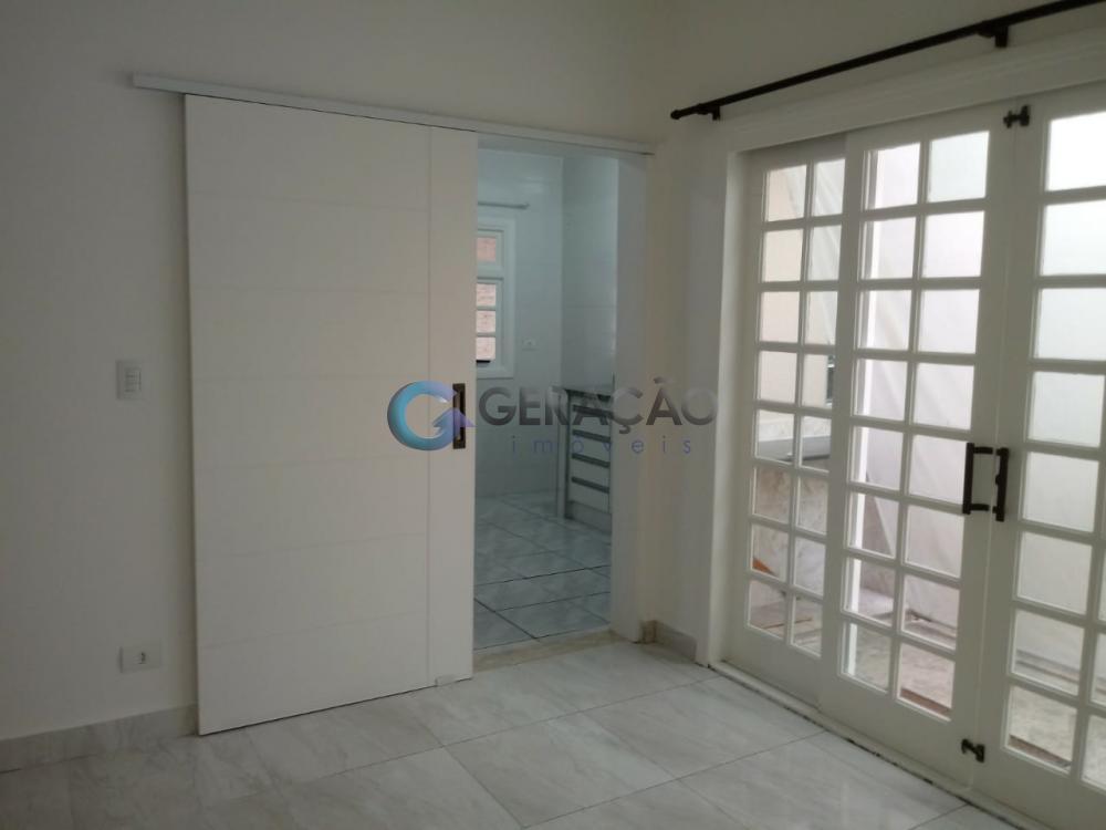 Comprar Casa / Padrão em São José dos Campos apenas R$ 650.000,00 - Foto 5