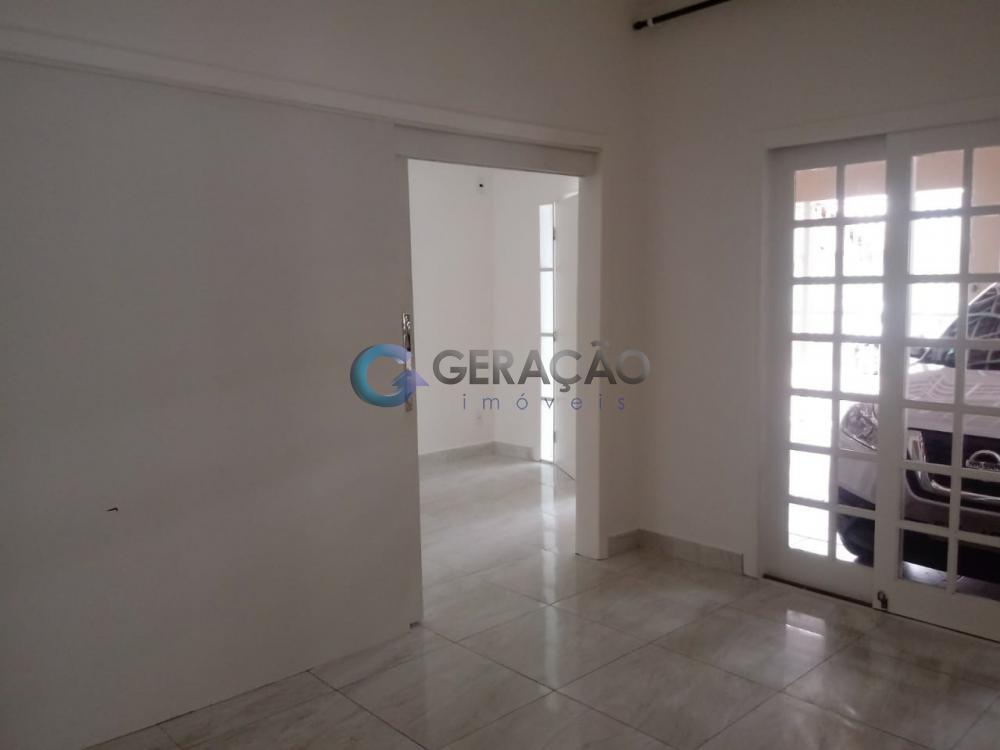 Comprar Casa / Padrão em São José dos Campos apenas R$ 650.000,00 - Foto 6