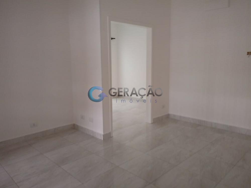 Comprar Casa / Padrão em São José dos Campos apenas R$ 650.000,00 - Foto 7