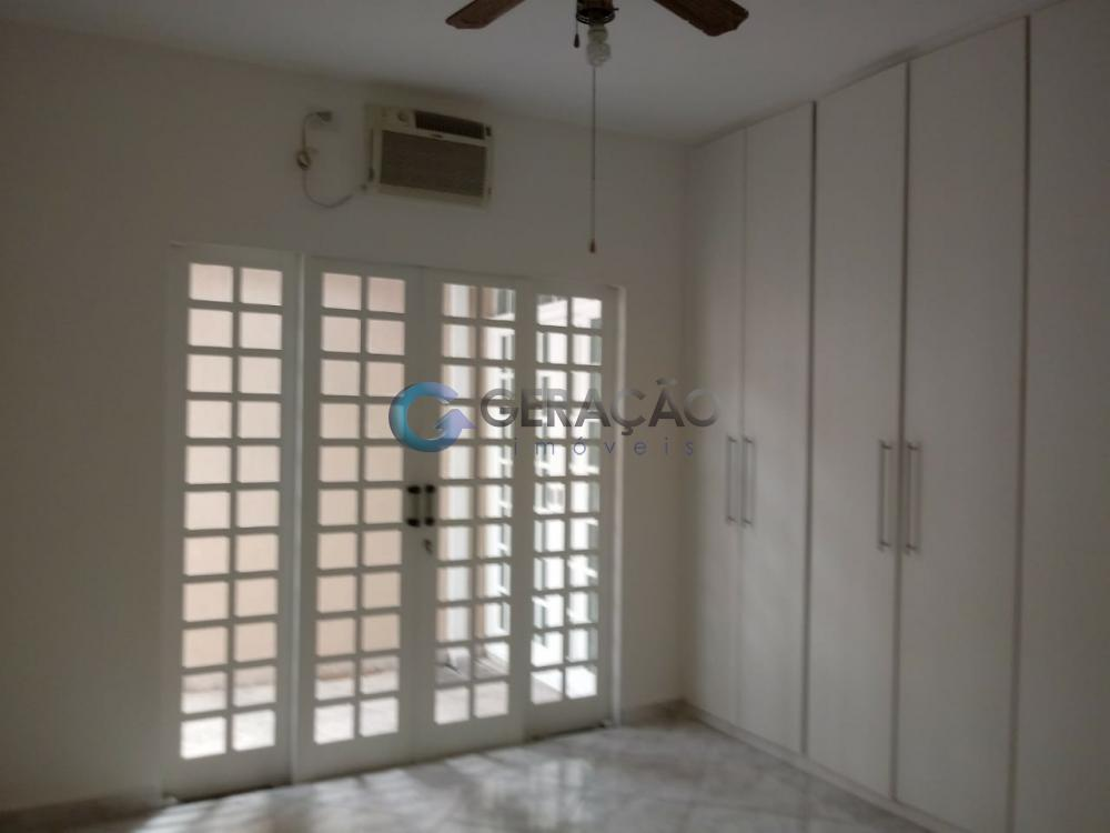 Comprar Casa / Padrão em São José dos Campos apenas R$ 650.000,00 - Foto 8