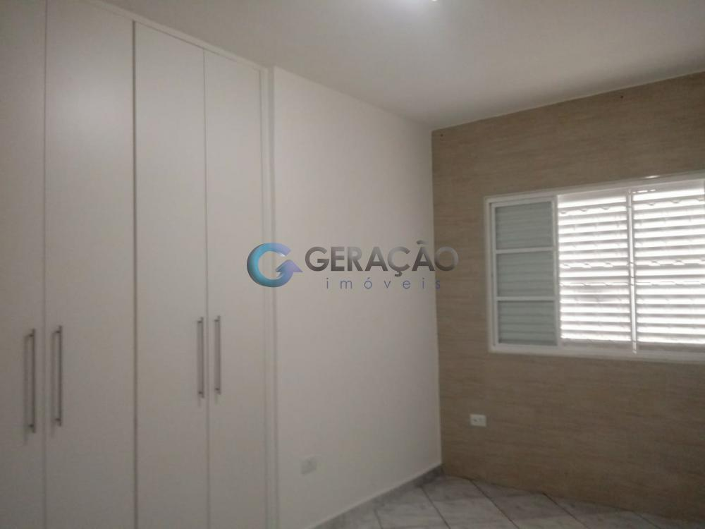 Comprar Casa / Padrão em São José dos Campos apenas R$ 650.000,00 - Foto 9