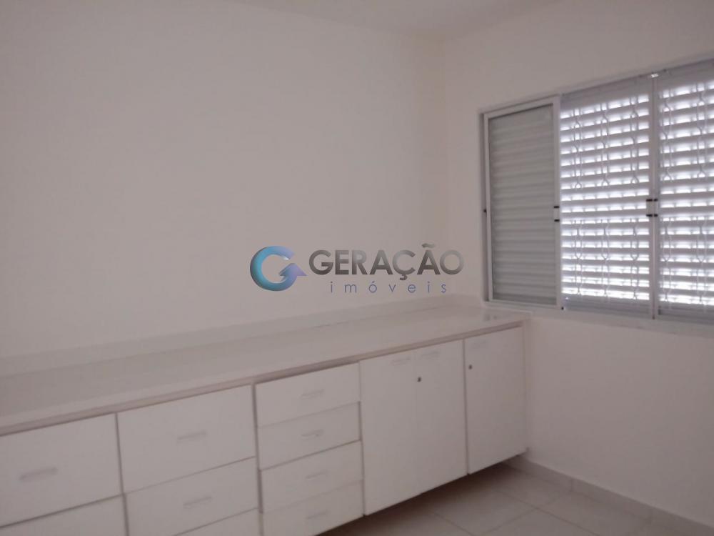 Comprar Casa / Padrão em São José dos Campos apenas R$ 650.000,00 - Foto 10