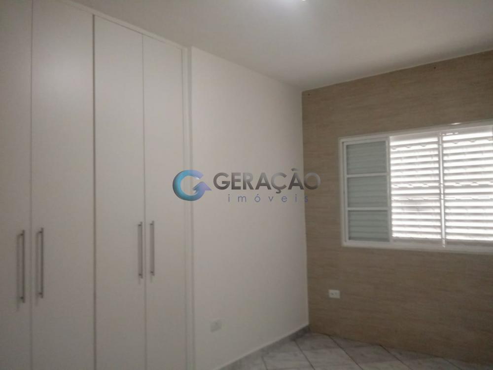 Comprar Casa / Padrão em São José dos Campos apenas R$ 650.000,00 - Foto 11