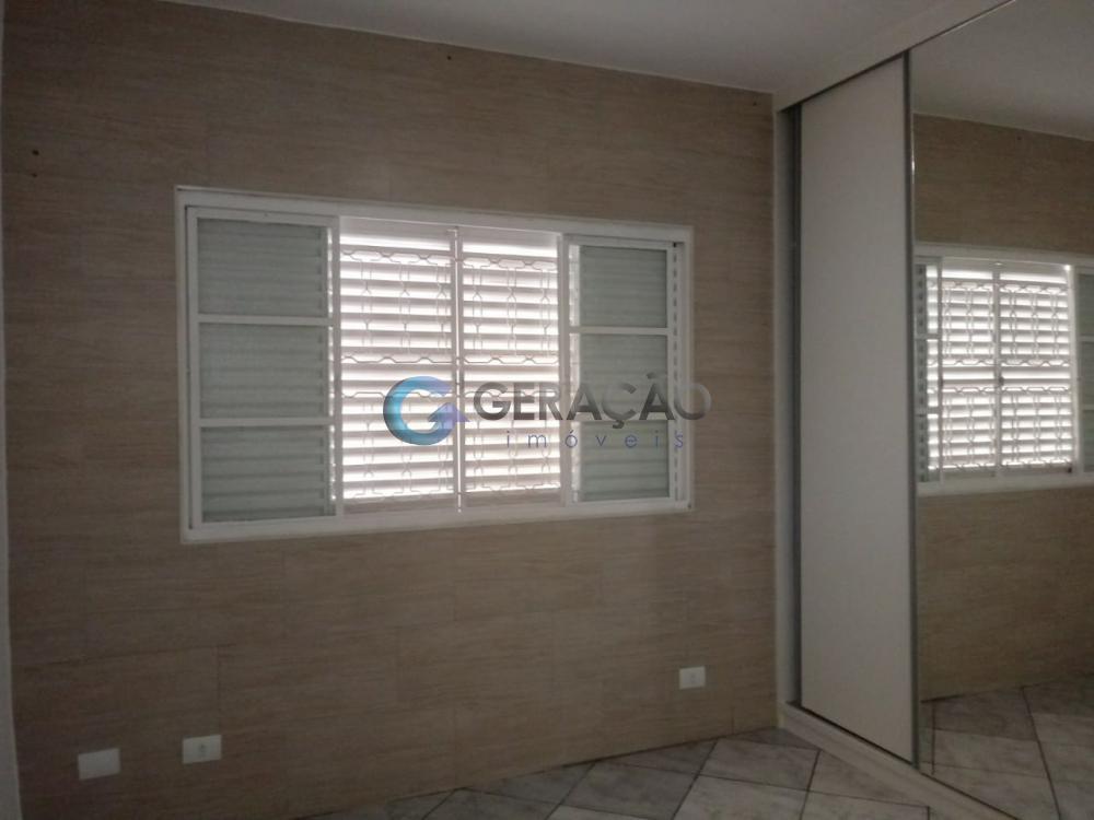 Comprar Casa / Padrão em São José dos Campos apenas R$ 650.000,00 - Foto 12
