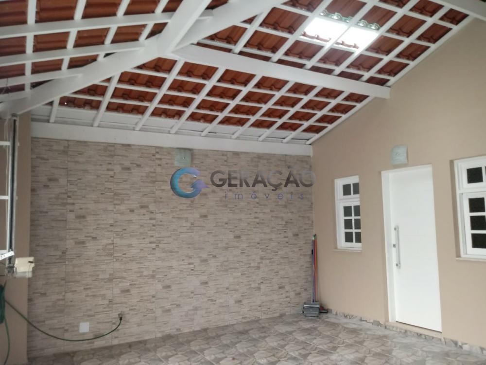 Comprar Casa / Padrão em São José dos Campos apenas R$ 650.000,00 - Foto 13