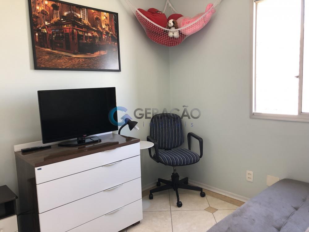 Comprar Apartamento / Padrão em São José dos Campos apenas R$ 450.000,00 - Foto 10
