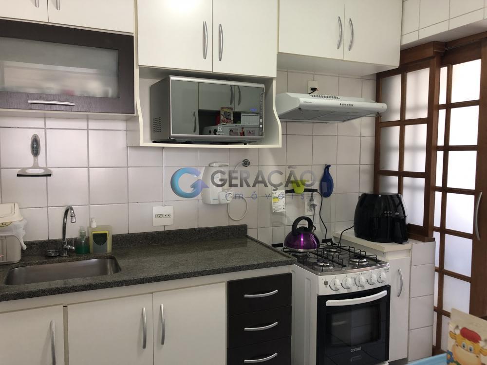Comprar Apartamento / Padrão em São José dos Campos apenas R$ 450.000,00 - Foto 17
