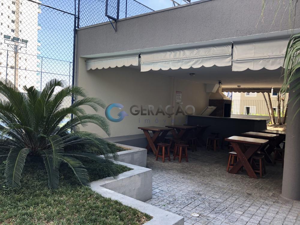 Comprar Apartamento / Padrão em São José dos Campos apenas R$ 450.000,00 - Foto 23