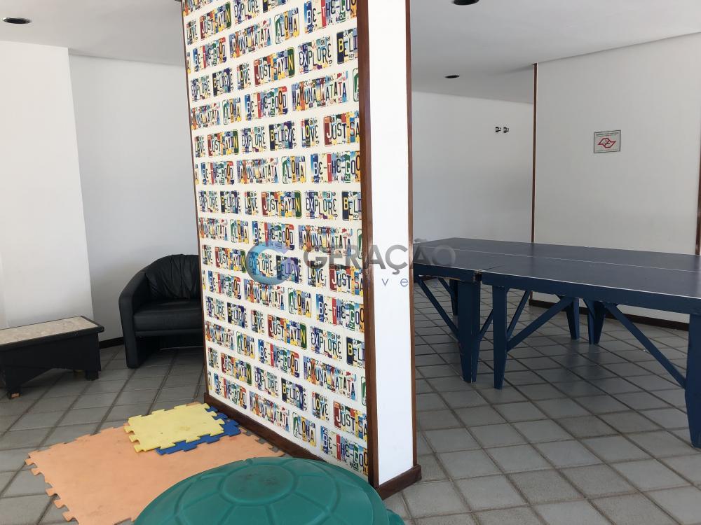 Comprar Apartamento / Padrão em São José dos Campos apenas R$ 450.000,00 - Foto 26