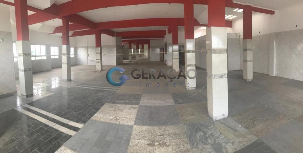 Comprar Comercial / Ponto Comercial em Jacareí apenas R$ 3.500.000,00 - Foto 7