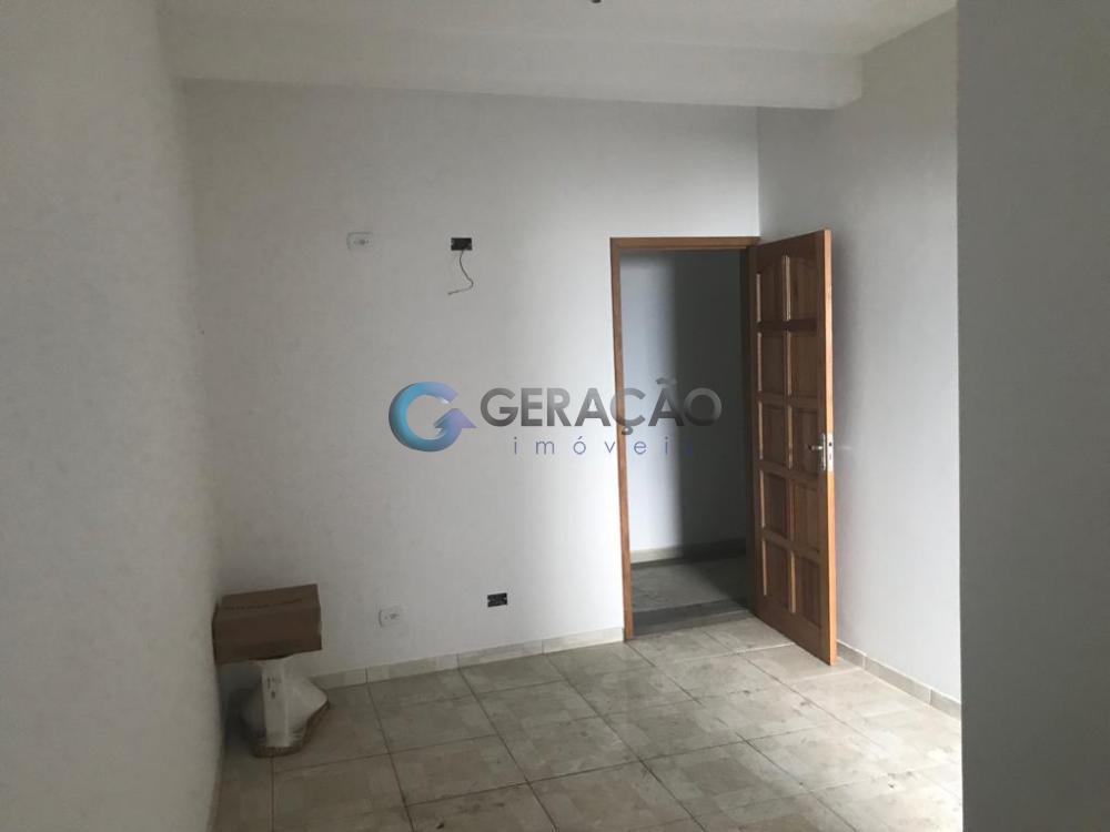 Comprar Comercial / Ponto Comercial em Jacareí apenas R$ 3.500.000,00 - Foto 14