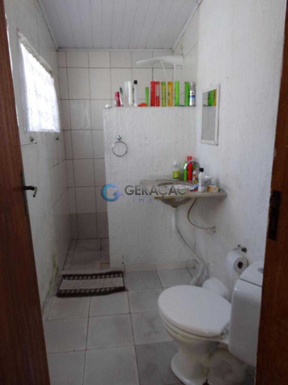 Comprar Casa / Padrão em São José dos Campos R$ 500.000,00 - Foto 9