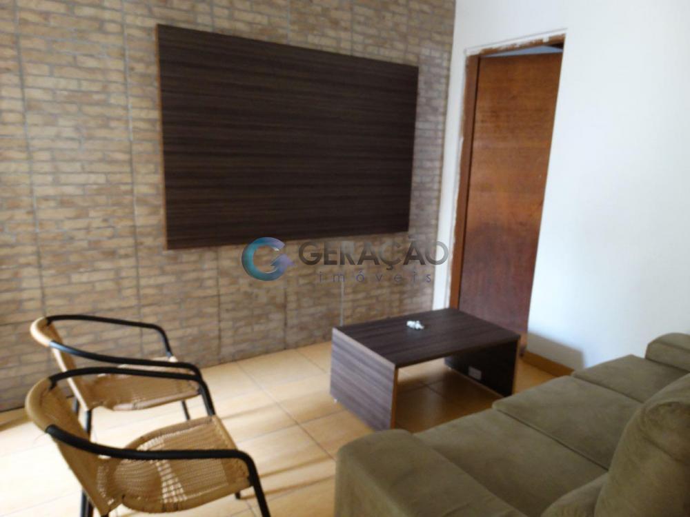 Comprar Casa / Padrão em São José dos Campos R$ 500.000,00 - Foto 1