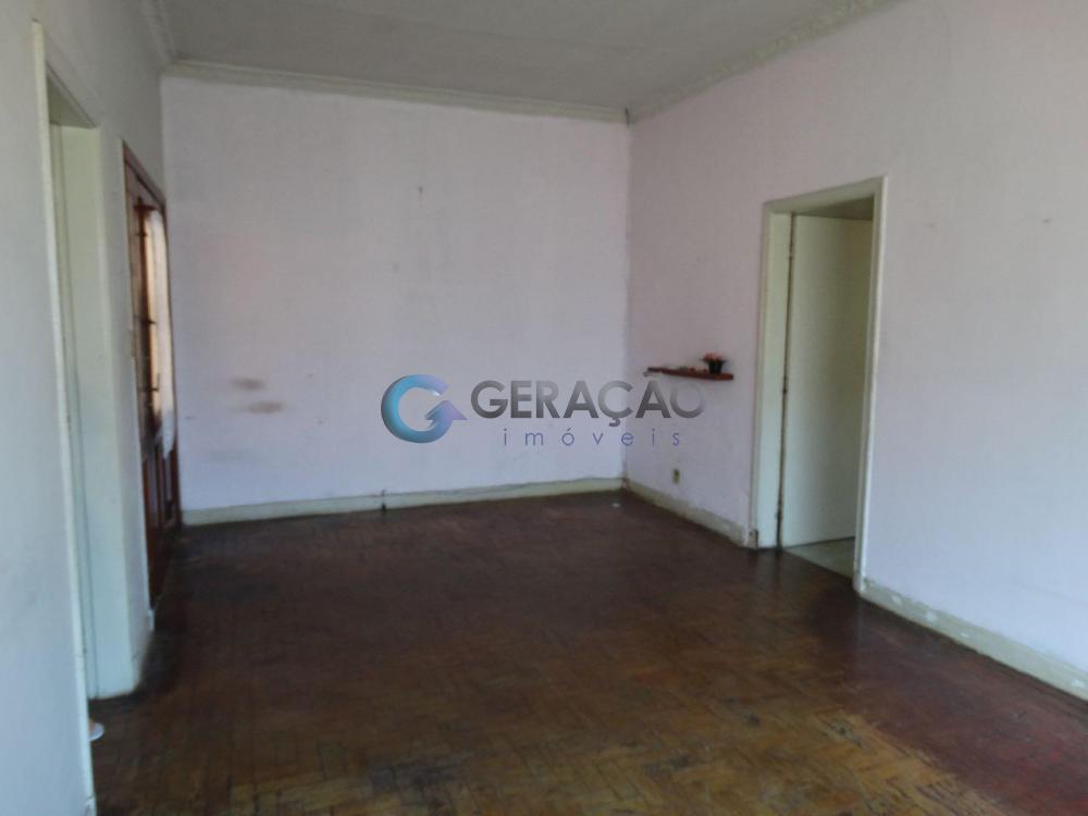 Comprar Casa / Padrão em São José dos Campos R$ 500.000,00 - Foto 8