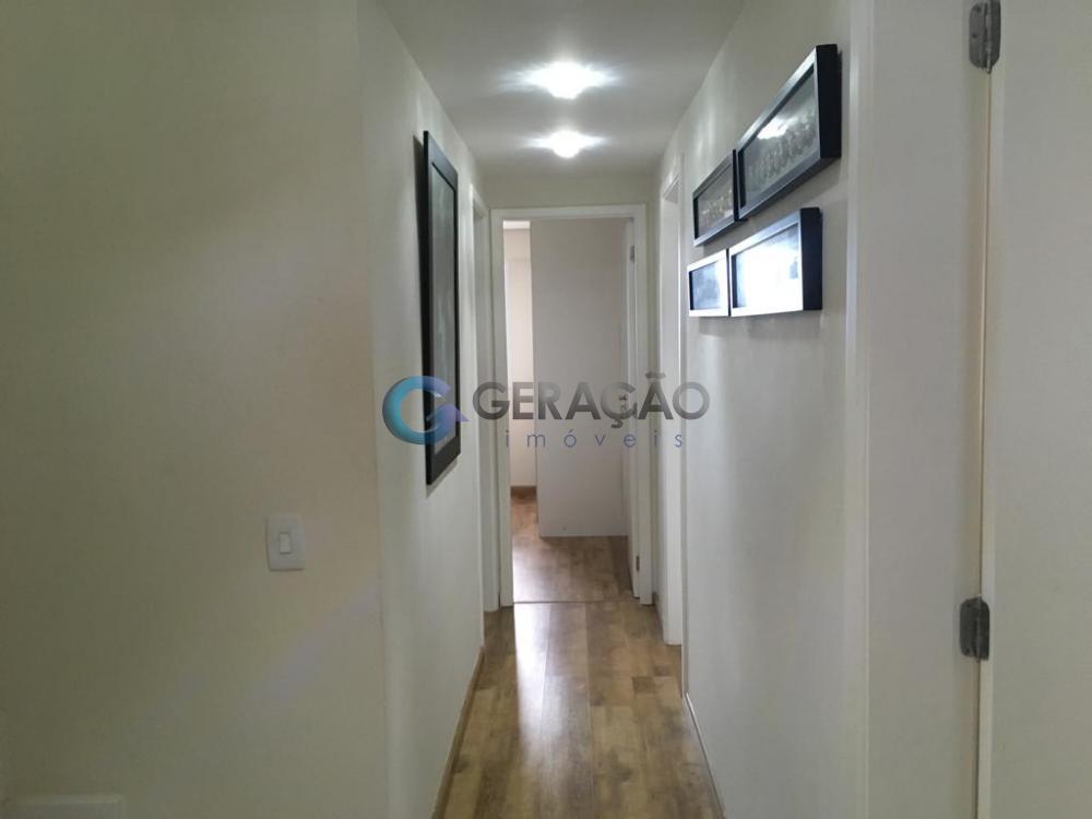 Alugar Apartamento / Cobertura em São José dos Campos apenas R$ 6.500,00 - Foto 2