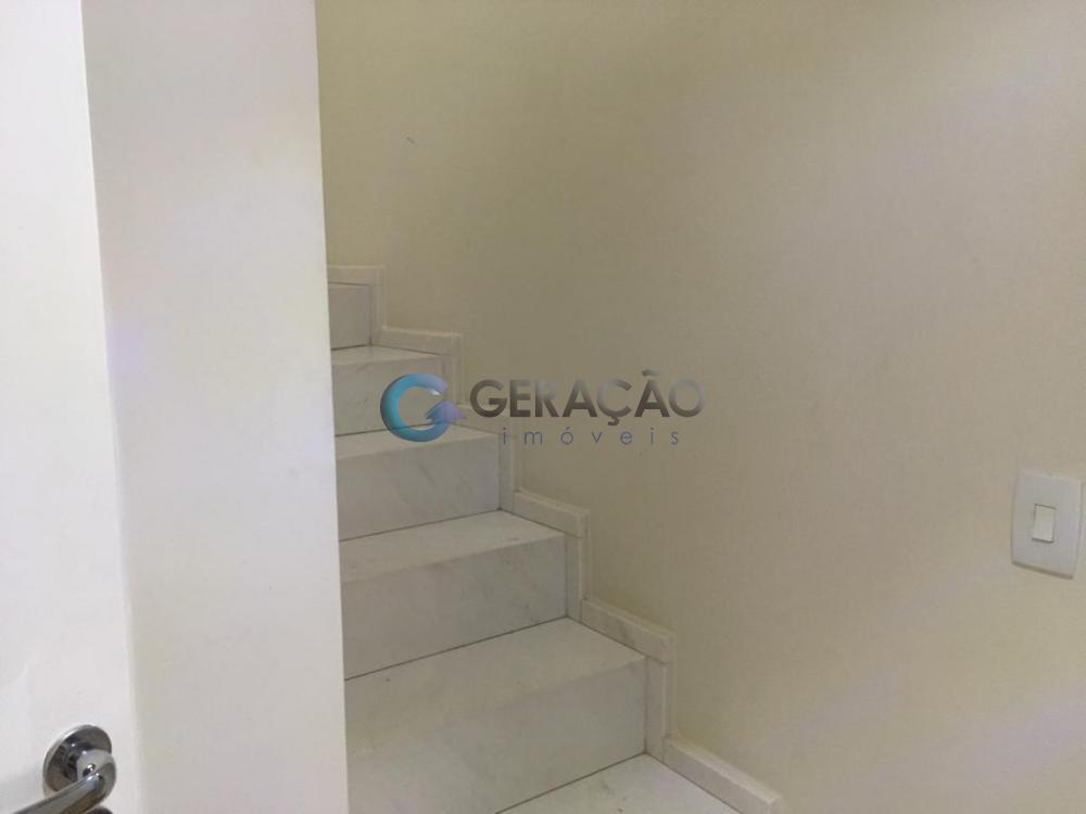 Alugar Apartamento / Cobertura em São José dos Campos apenas R$ 6.500,00 - Foto 3