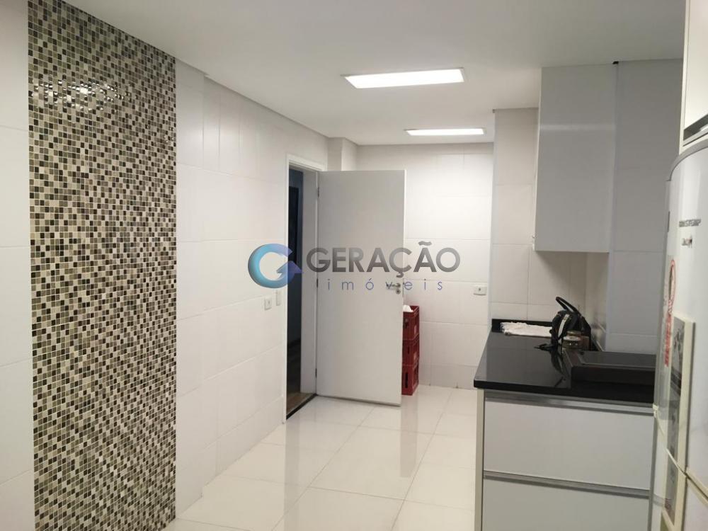 Alugar Apartamento / Cobertura em São José dos Campos apenas R$ 6.500,00 - Foto 4