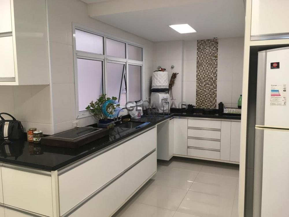 Alugar Apartamento / Cobertura em São José dos Campos apenas R$ 6.500,00 - Foto 5