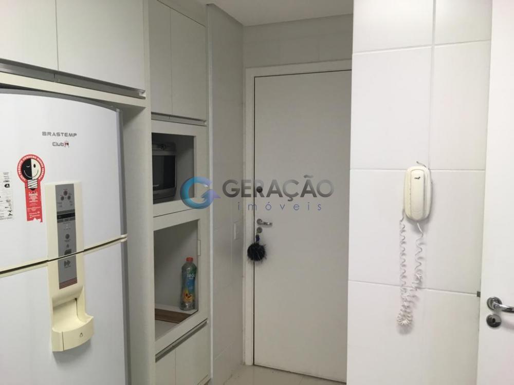 Alugar Apartamento / Cobertura em São José dos Campos apenas R$ 6.500,00 - Foto 7