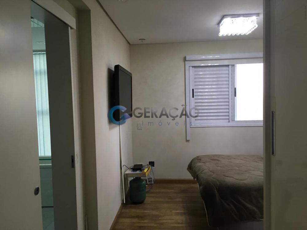 Alugar Apartamento / Cobertura em São José dos Campos apenas R$ 6.500,00 - Foto 8