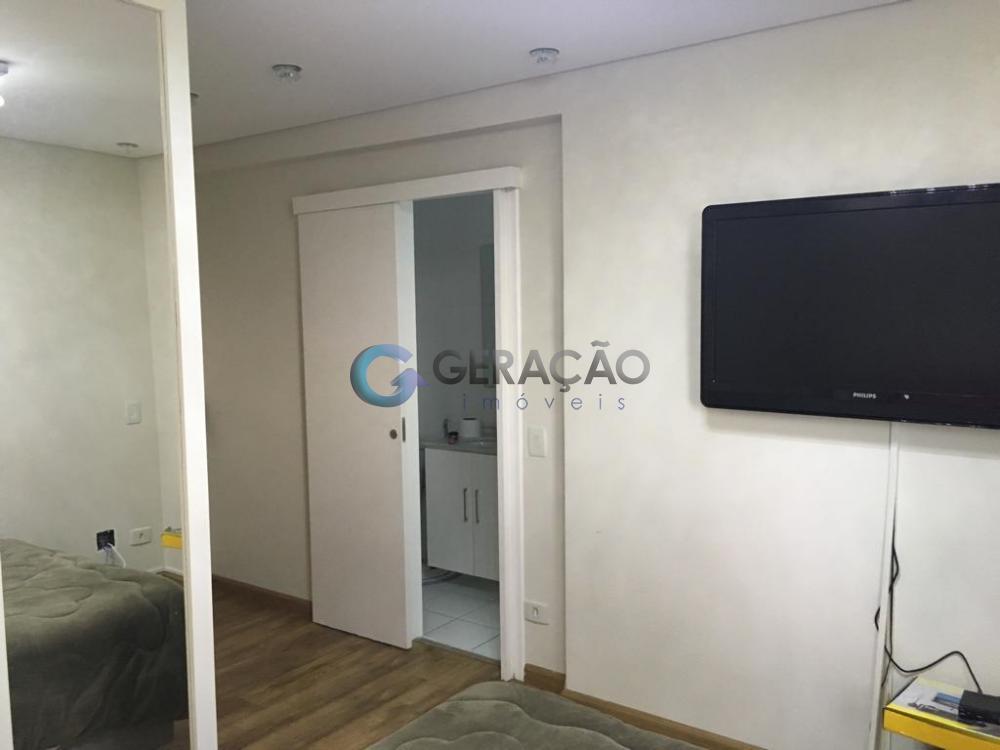 Alugar Apartamento / Cobertura em São José dos Campos apenas R$ 6.500,00 - Foto 10