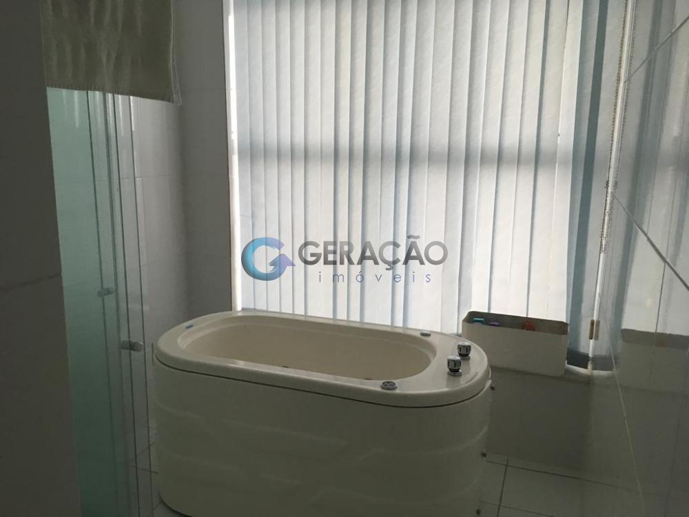 Alugar Apartamento / Cobertura em São José dos Campos apenas R$ 6.500,00 - Foto 11