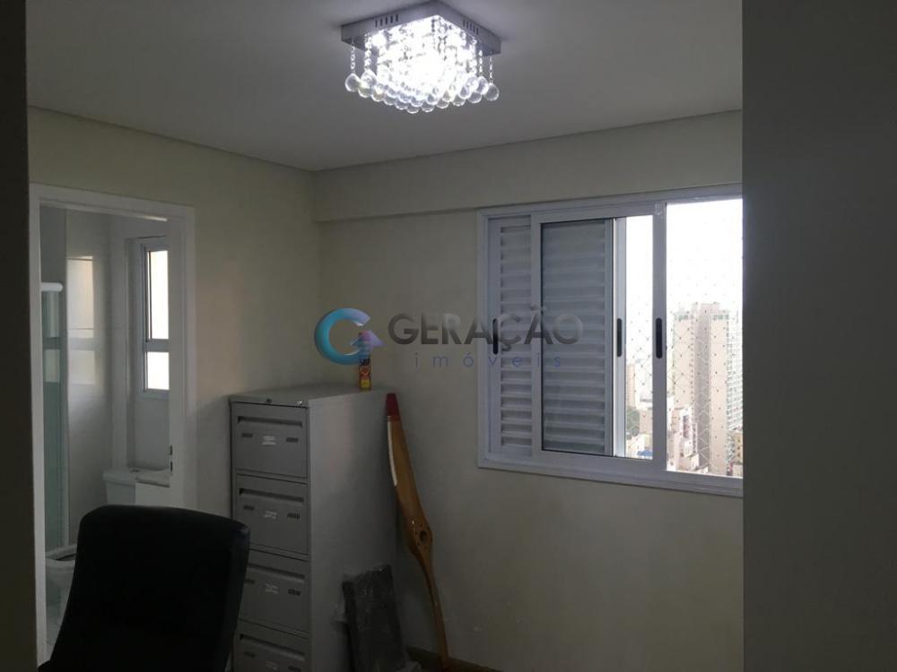 Alugar Apartamento / Cobertura em São José dos Campos apenas R$ 6.500,00 - Foto 12