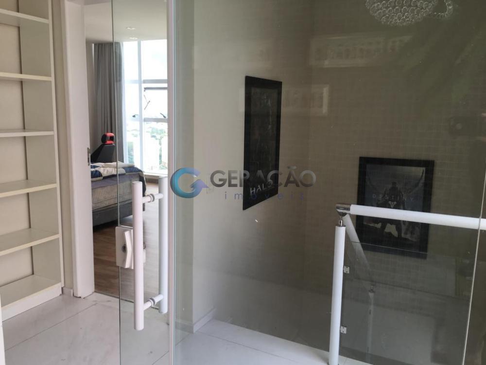 Alugar Apartamento / Cobertura em São José dos Campos apenas R$ 6.500,00 - Foto 16