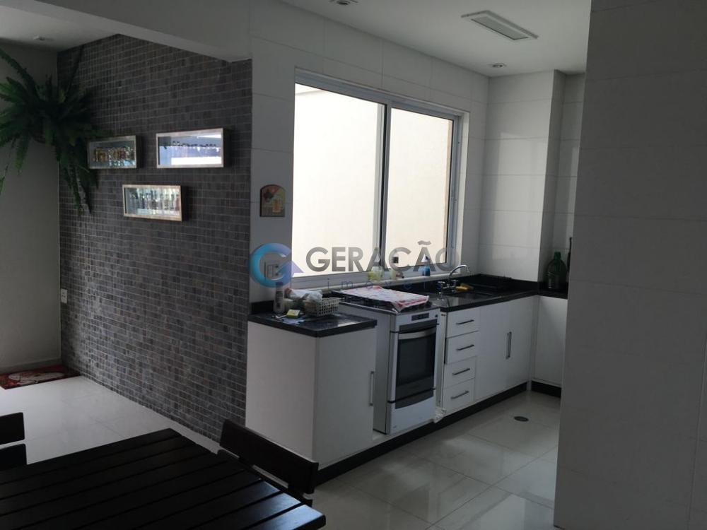 Alugar Apartamento / Cobertura em São José dos Campos apenas R$ 6.500,00 - Foto 19