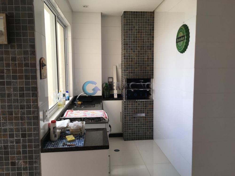 Alugar Apartamento / Cobertura em São José dos Campos apenas R$ 6.500,00 - Foto 20