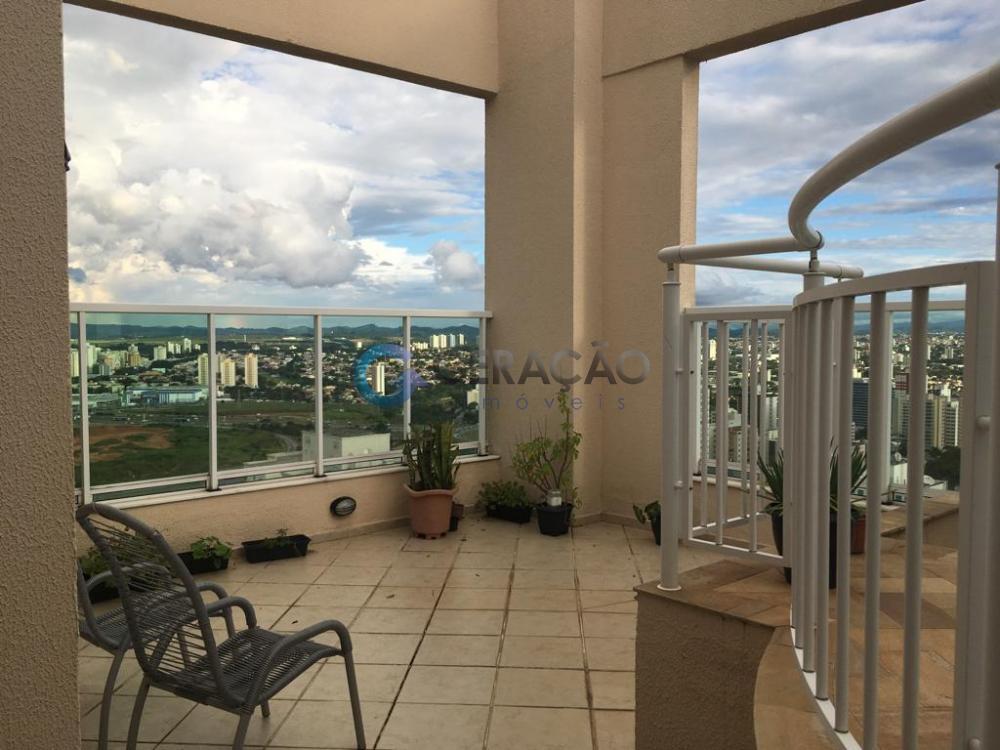 Alugar Apartamento / Cobertura em São José dos Campos apenas R$ 6.500,00 - Foto 24