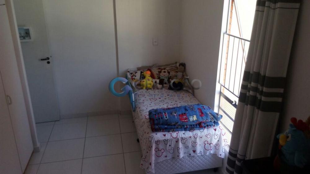 Comprar Apartamento / Padrão em São José dos Campos R$ 185.000,00 - Foto 8