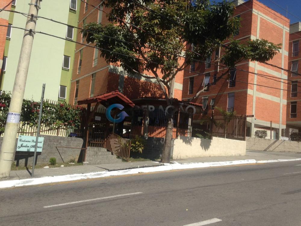 Comprar Apartamento / Padrão em São José dos Campos R$ 185.000,00 - Foto 20