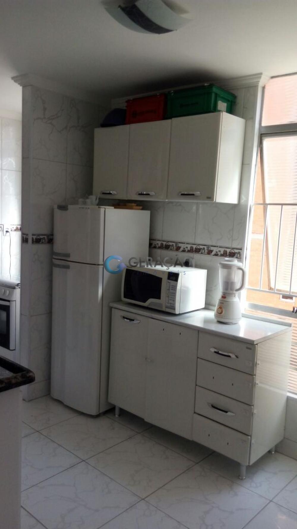 Comprar Apartamento / Padrão em São José dos Campos R$ 185.000,00 - Foto 11