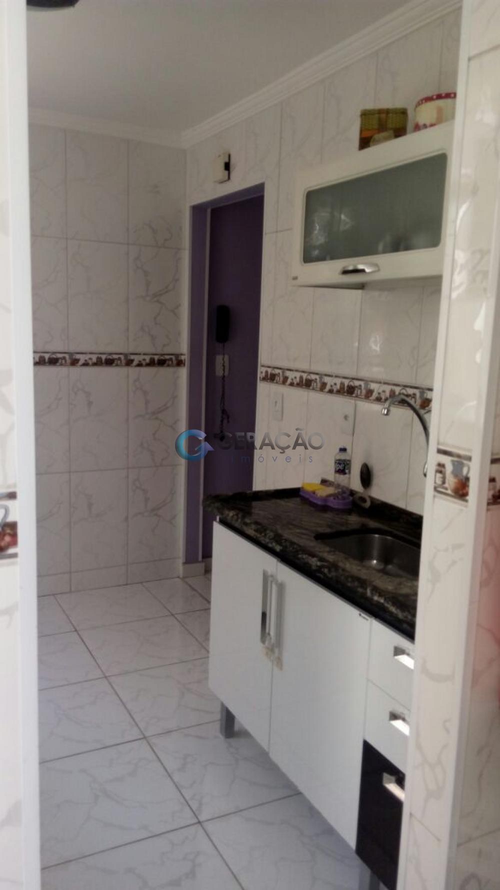 Comprar Apartamento / Padrão em São José dos Campos R$ 185.000,00 - Foto 12
