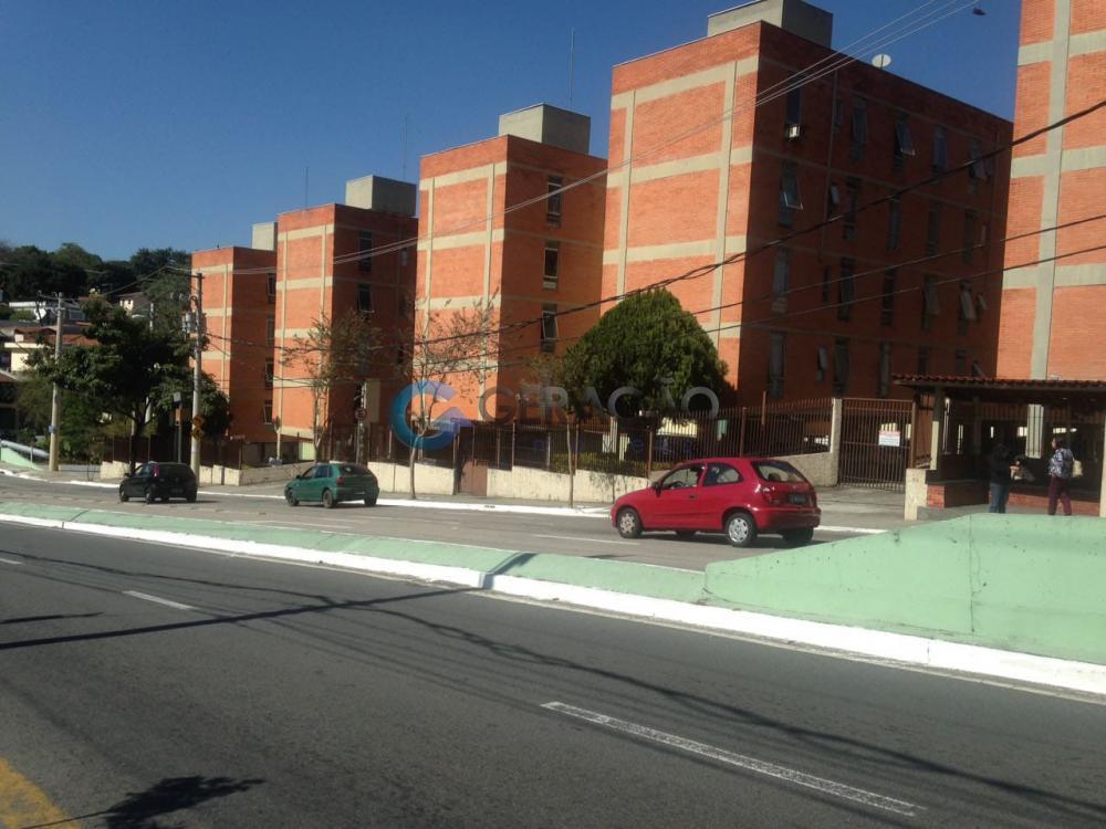 Comprar Apartamento / Padrão em São José dos Campos R$ 185.000,00 - Foto 19