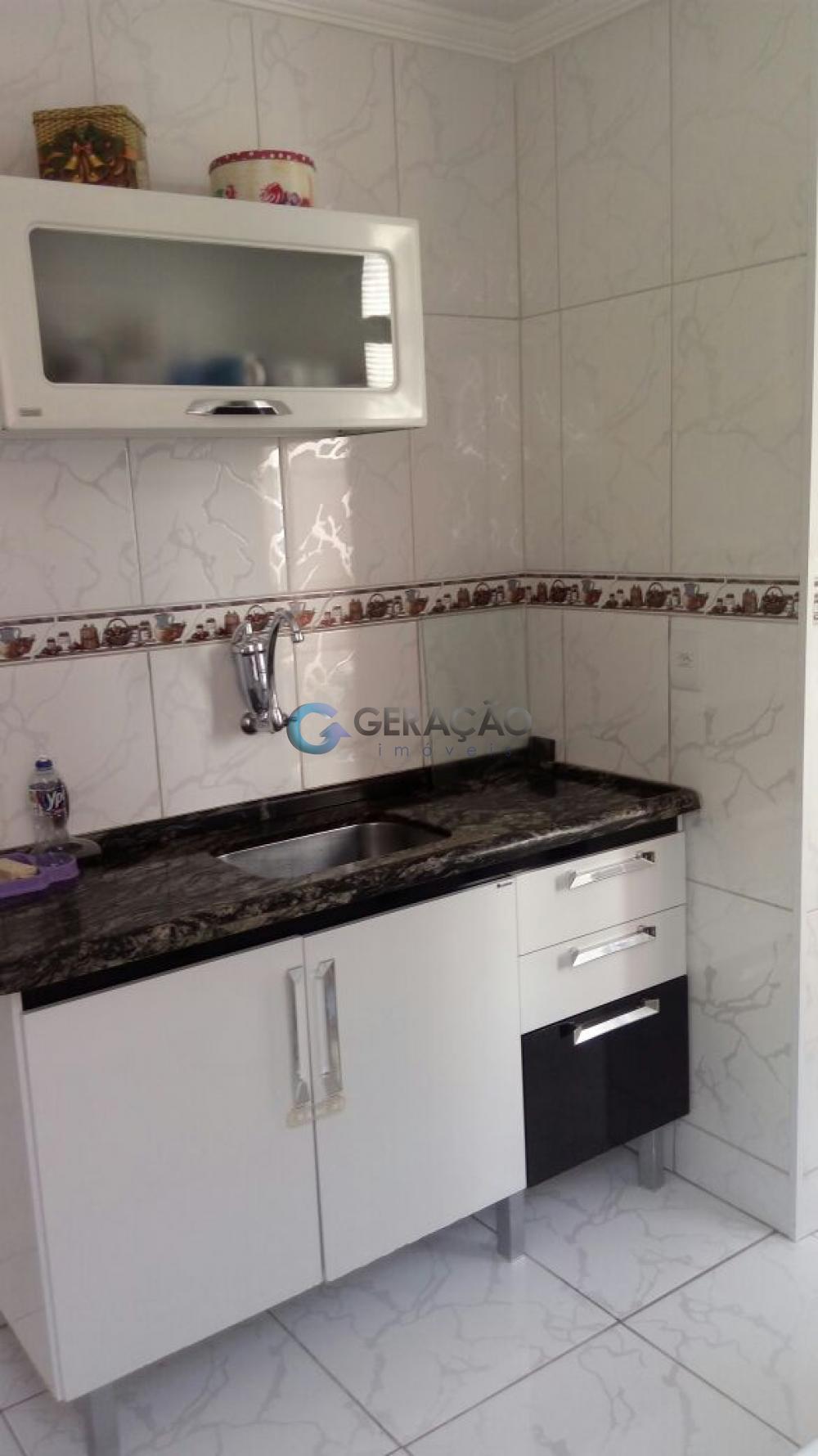 Comprar Apartamento / Padrão em São José dos Campos R$ 185.000,00 - Foto 13