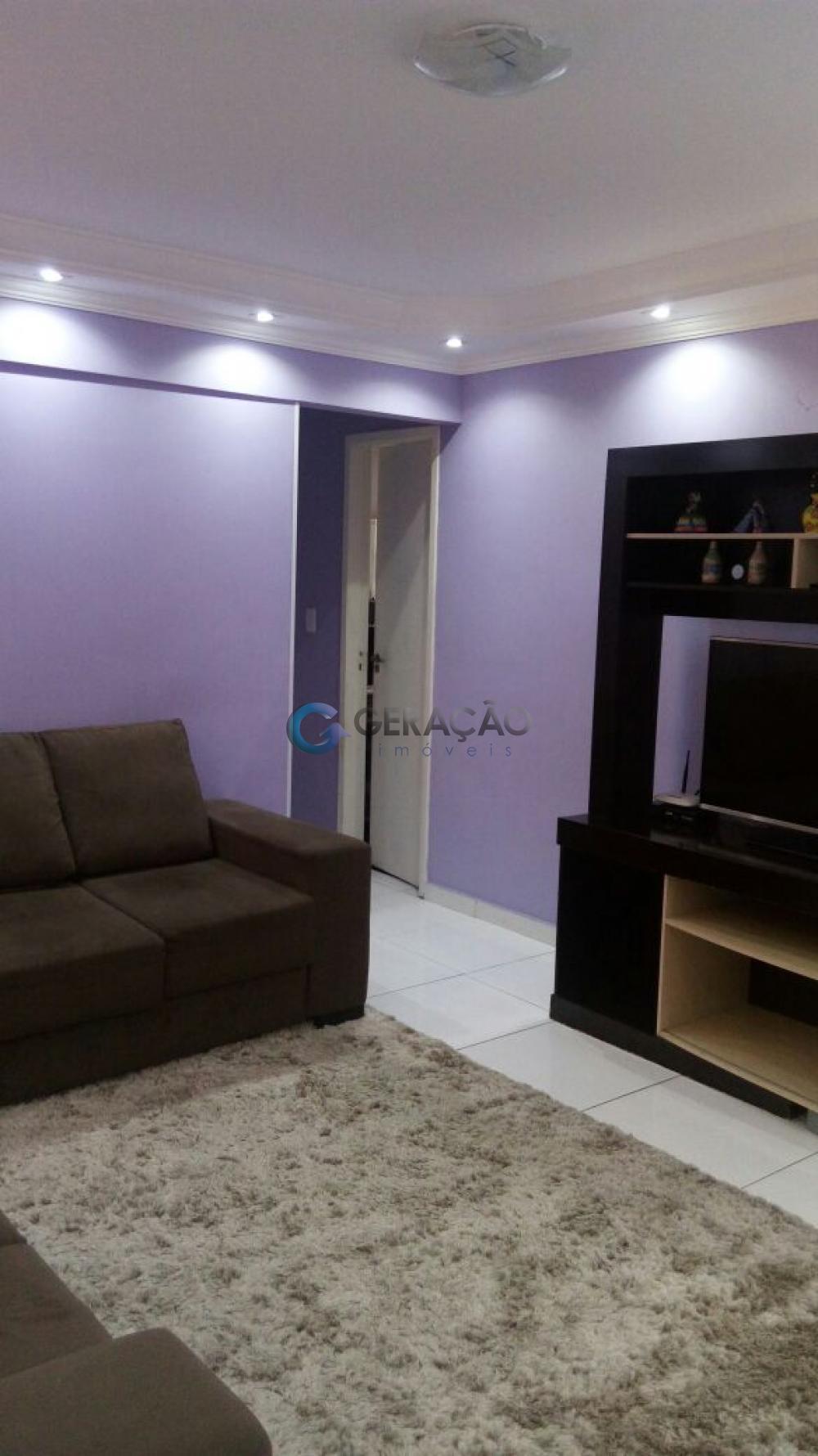 Comprar Apartamento / Padrão em São José dos Campos R$ 185.000,00 - Foto 2