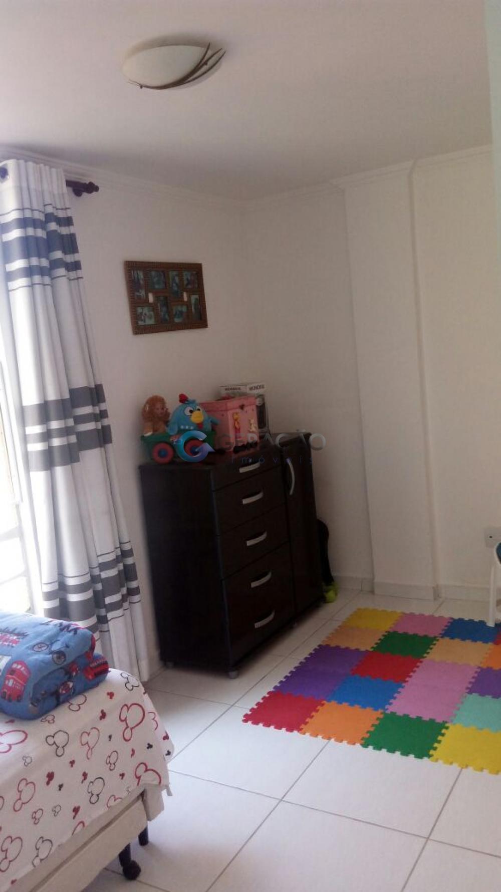 Comprar Apartamento / Padrão em São José dos Campos R$ 185.000,00 - Foto 7