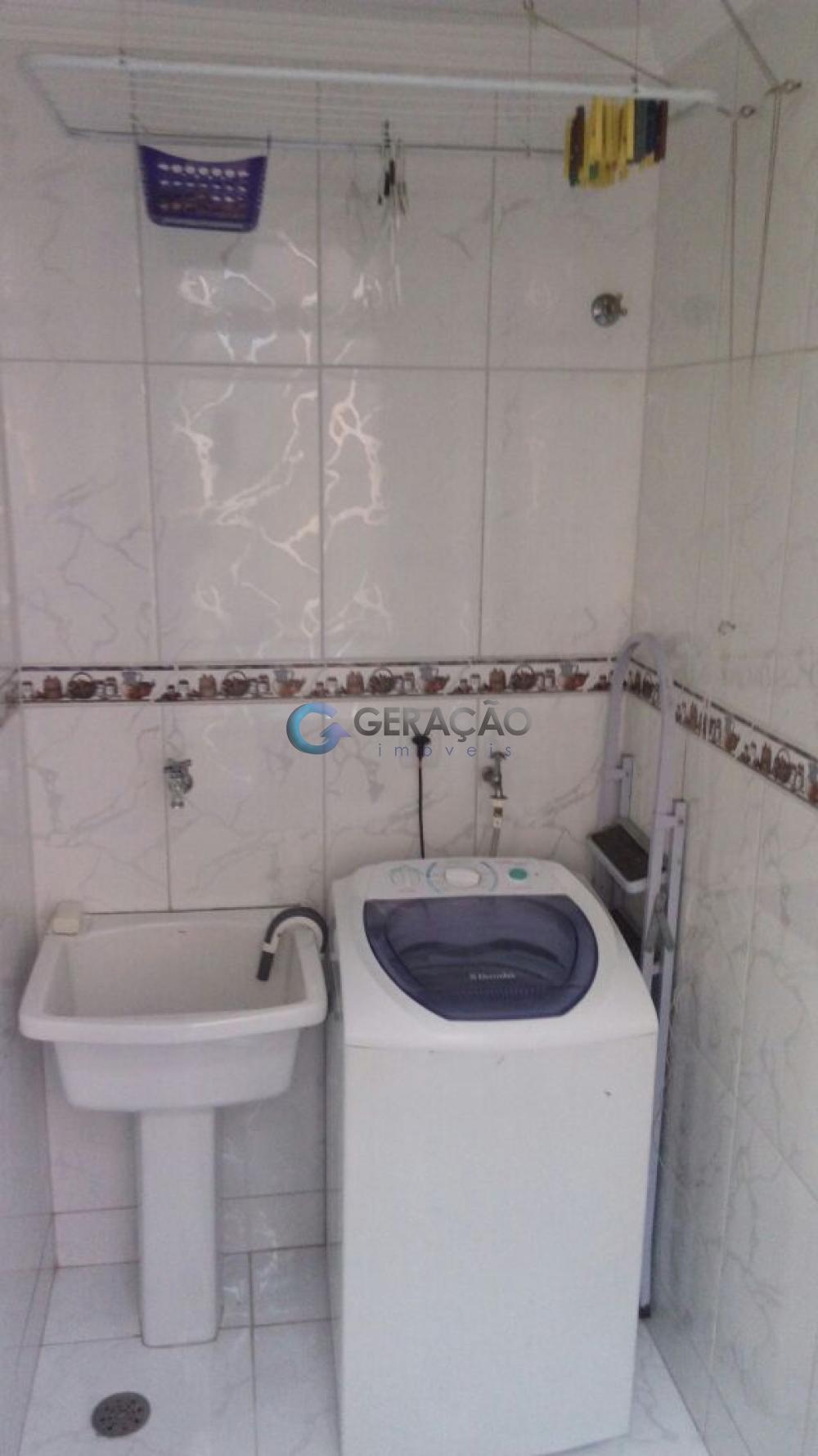 Comprar Apartamento / Padrão em São José dos Campos R$ 185.000,00 - Foto 17