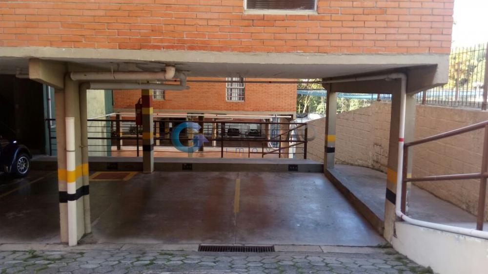 Comprar Apartamento / Padrão em São José dos Campos R$ 185.000,00 - Foto 18