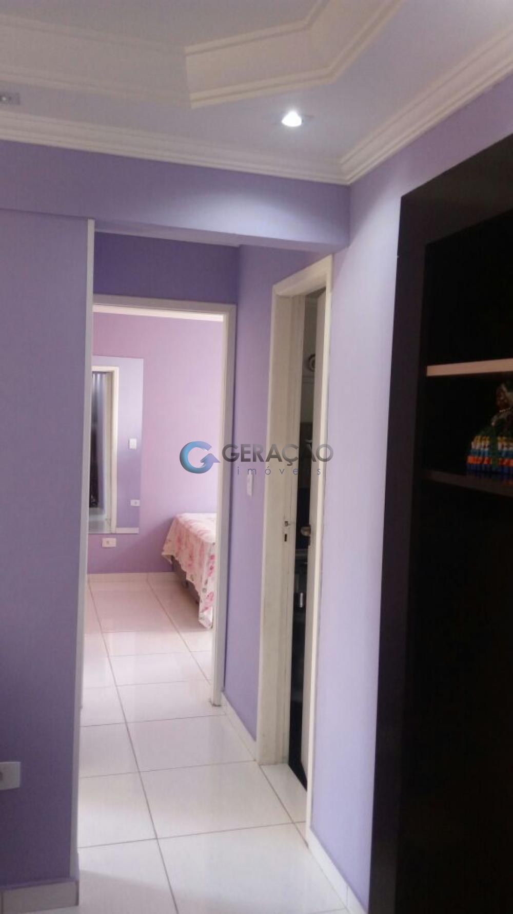 Comprar Apartamento / Padrão em São José dos Campos R$ 185.000,00 - Foto 4