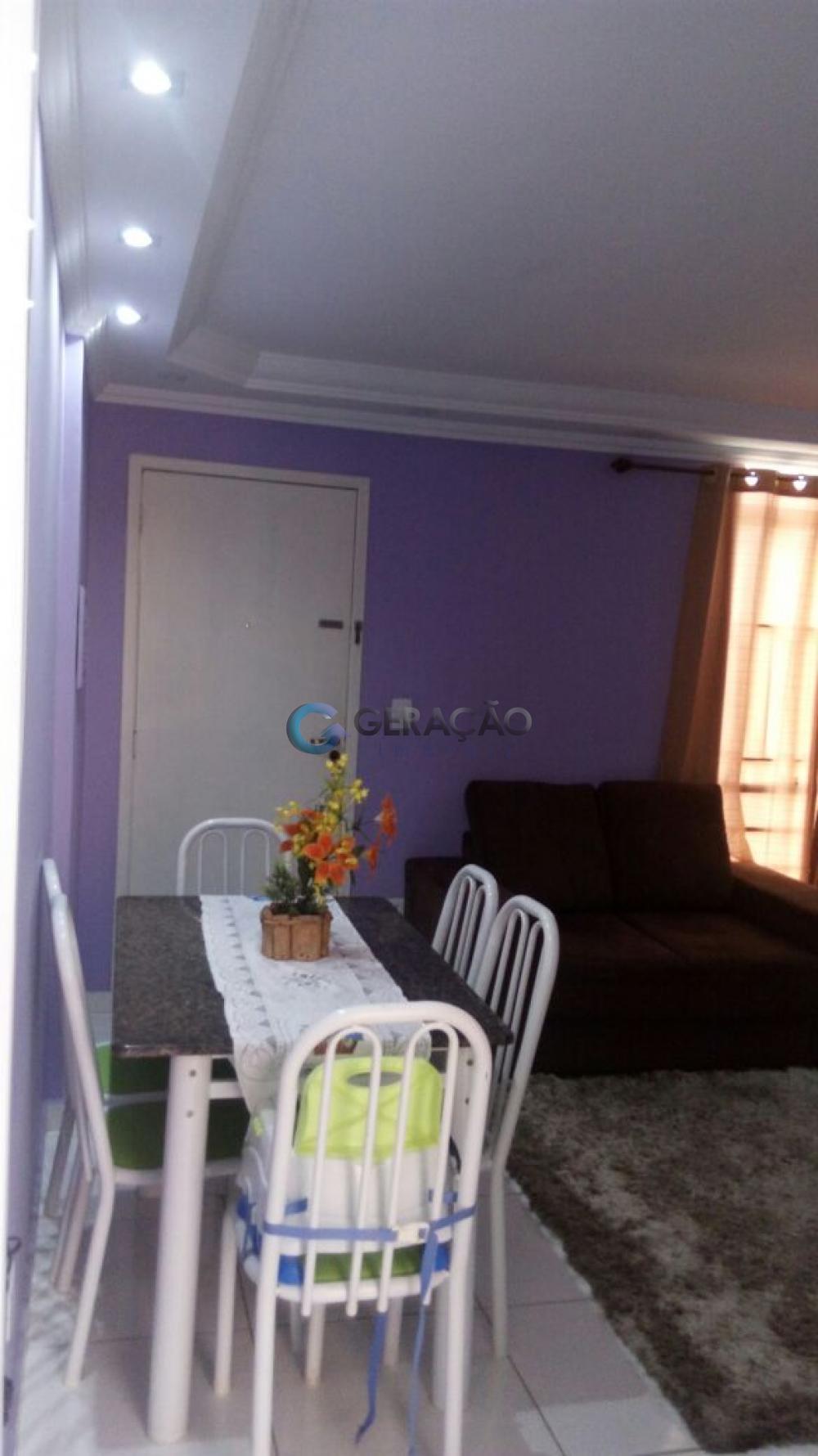Comprar Apartamento / Padrão em São José dos Campos R$ 185.000,00 - Foto 3